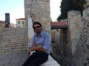 Kiril Erusalim