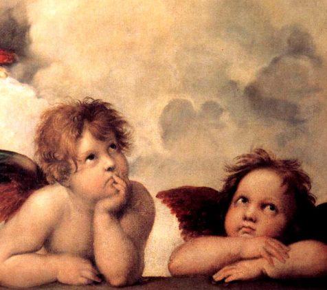 cropped-sanzio_raffaello_-_putti_madonna_sistina_-_1512-1513.jpg