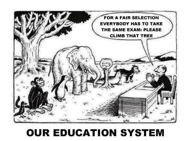 education-system