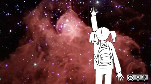 EDUCATION_universe
