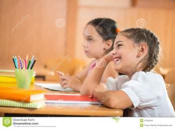 happy-pupils-school-37565244