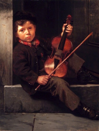 The_Boy_Violinist_ca_1874