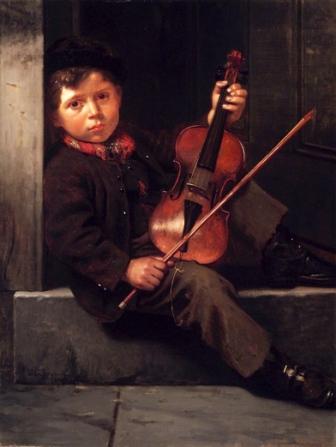 The_Boy_Violinist_ca_1874