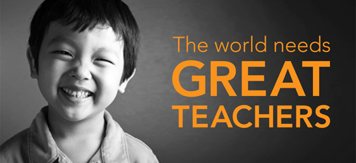 great-teachers