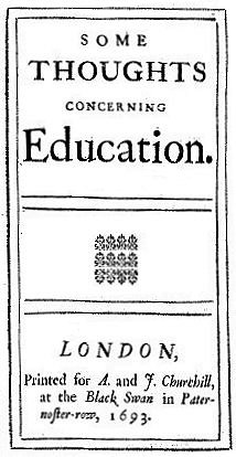 LockeEducation1693