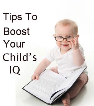 boost-your-child's-intellig