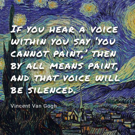 quote-1-van-gogh-2