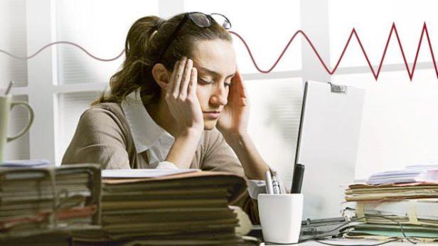 70852025_stress_calculator_624promo