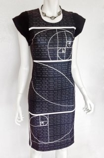 fibonacci-dress