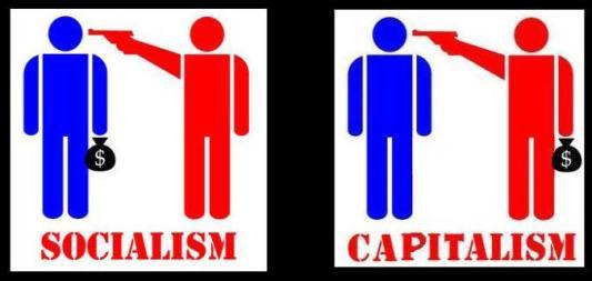 socialism_vs_capitalismashx