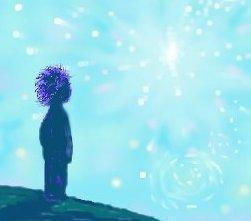 Spiritual-Child