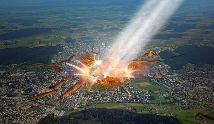 Asteroid-Apocalypse-NASA-2015