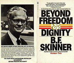 Book_cover_Beyond_Freedom_and_Dignity