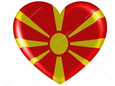 depositphotos_23422712-stock-photo-macedonia-flag-painted-on-glossy