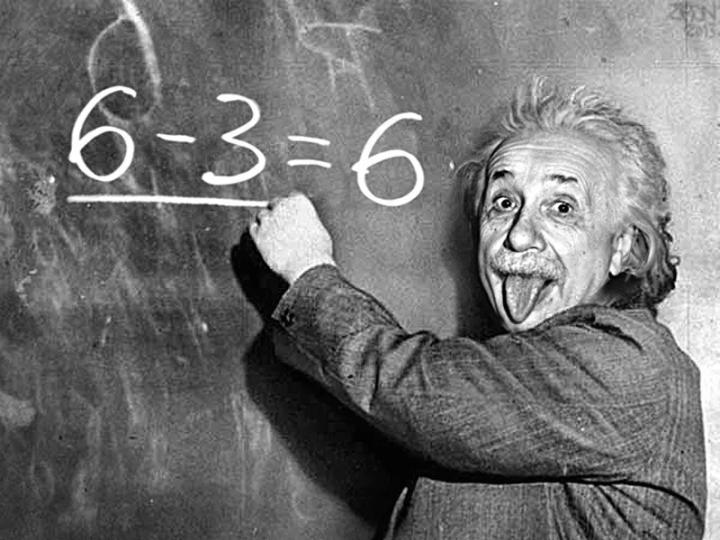 1_Einstein