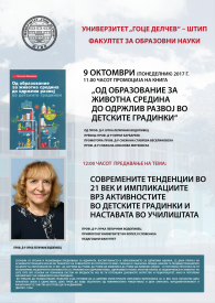 plakat-barbareev-lipicnik-web-fb