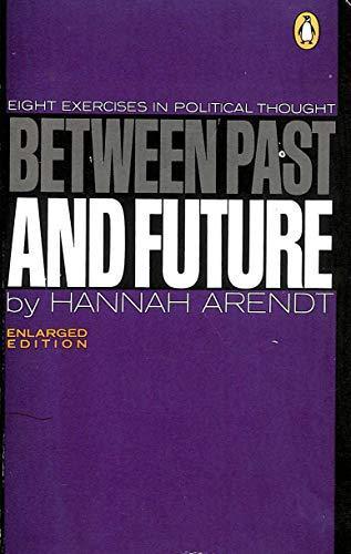 Hana Arendt book